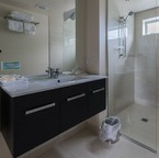 Te Anau Villas Refurbishment